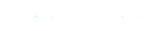 2MSICURLAV – Gestione della SALUTE e SICUREZZA del lavoro – Corsi di FORMAZIONE