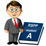 RSPP_modulo_A