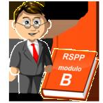 RSPP_modulo_B