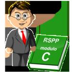 RSPP_modulo_C