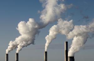 fumi-emissioni