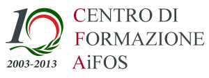 logo_cfa